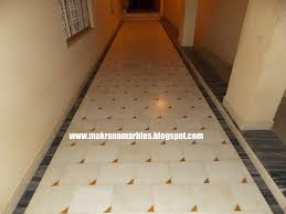 Marble Floor Border Design Flooring Tiles Tierra Este 78621
