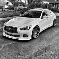 infiniti q50 white with black rims. nice infiniti 2017 q50 check more at http white with black rims x