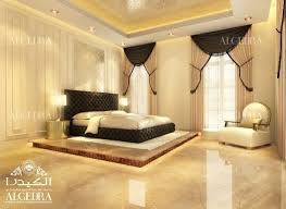 bedroom interior decorating. Bedroom Interior Medium Size Of Design Small Bedrooms Master Decorating
