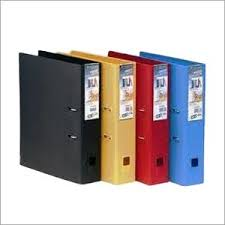 office file boxes. Office File Boxes T