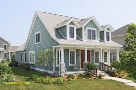 small cape cod house plans. Beautiful Plans Small Traditional Cape Cod House Design Home Designs Plans Under Sq  Style With F