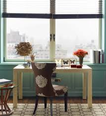 office curtain ideas. Dazzling Parsons Desk In Home Office Contemporary With Modern Study Room Design Next To Curtain Ideas Y