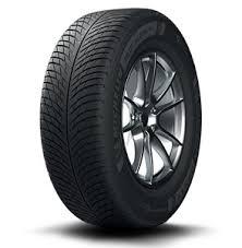 Michelin <b>Pilot Alpin 5</b> SUV | Tire Shop | Lithia Springs, Georgia