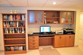 office wall storage home office furniture wall units home office furniture sets home office wall storage