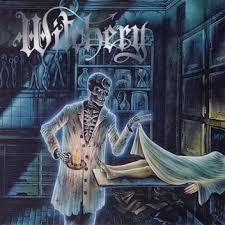 <b>Witchery</b> - <b>Dead</b>, <b>Hot</b> and Ready - Encyclopaedia Metallum: The ...
