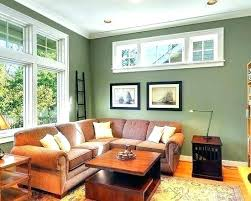 green bedroom furniture. Olive Green Living Room Paint Bedroom Collection In . Furniture