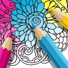colorme s coloring book 4