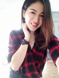 Sexual Desire Or Friendship Malaysian Beautiful Teacher Cheaply.