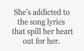 40 Images About Song Lyrics On We Heart It See More About Lyrics Beauteous Song Lyric Quotes