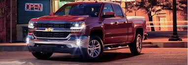 2018 chevrolet high country colors. Contemporary High 2018 Chevrolet Silverado  Refresh Changes 1500 Price Colors Concept And Chevrolet High Country Colors R