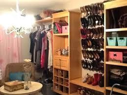convert bedroom to closet convert a bedroom into a walk in closet page 2 convert bedroom convert bedroom to closet