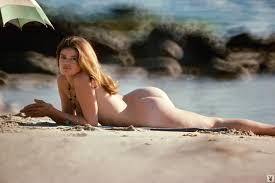 Jayne Marie Mansfield USA 1950 model actress daughter of.