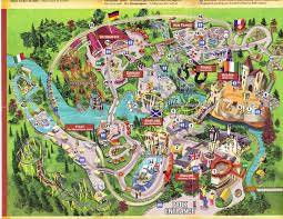 busch gardens tickets williamsburg. Busch Gardens Williamsburg | Blvd. Williamsburg, VA 23185-5664 Tickets