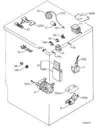 samsung gas dryer wiring diagram images interlock wiring diagram washing get image about wiring diagram