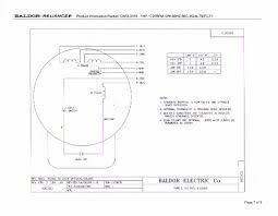240v motor wiring diagram single phase valid wiring diagram 3 phase 240v motor wiring diagram single phase valid wiring diagram 3 phase motor switch save wiring diagram for single