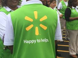 walmart to close stores in houston others across texas walmart neighborhood market will open in league city in