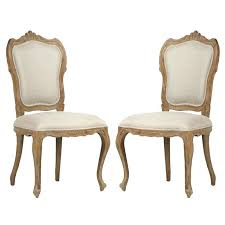 french dining chairs. French Dining Chairs Chair Design Ideas Simple Gallery With Country