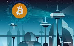 Check the bitcoin technical analysis and forecasts. Future Of Bitcoin Everything About The Bitcoin Forecast