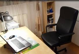 ikea swivel office chair. Ikea Swivel Office Chair