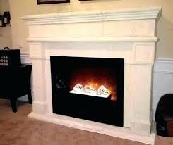electric fireplace surround fireplace mantels electric fireplace mantle package electric fireplace mantels cast stone fireplace mantels electric fireplace