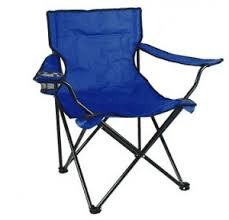 folding lawn chairs.  Chairs Foldinglawnchairs300289 For Folding Lawn Chairs D