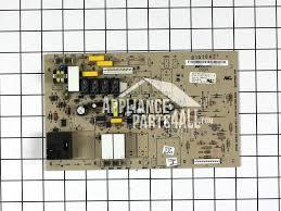 relay board 102377