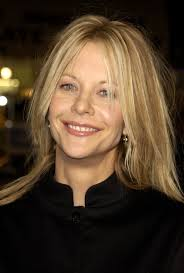 Hair Style Meg Ryan the best hairstyles for a double cowlick beautyeditor 1585 by wearticles.com