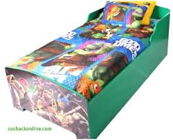 teenage mutant ninja turtle bed sheets – Beauty-Fes