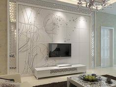Small Picture U003cinput Typehidden Prepossessing Living Room Wall Tiles Design