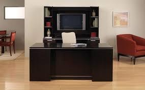 office desk black. Unique Black Office Desk