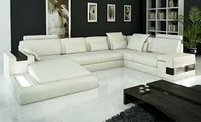 modern couches for sale. latest design modern sofa luxury large siz light l shaped corner genuine leather chinese antique couches for sale