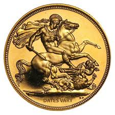 Image result for sovereign