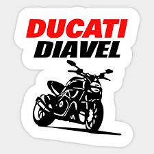 Ducati Size Chart Ducati Diavel