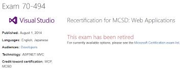 70 640 exam dumps pdf