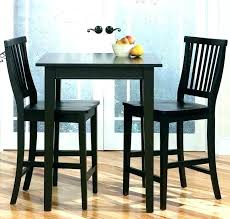 modern kitchen table and chairs kitchen bar table sets 3 piece pub tables pub table set