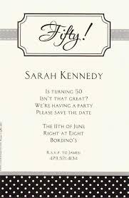 Corporate Invitation Card Format 035 Birthday Invitation Card Sample Wording Diamond Wedding