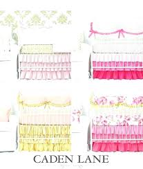pink and gold toddler bedding pink and gold bedding medium size of pink and gold baby pink and gold toddler bedding