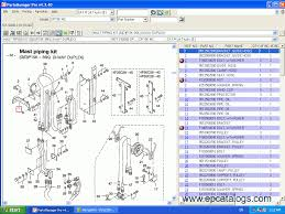 cat c acert ecm diagram cat image wiring diagram cat 70 pin ecm wiring diagram solidfonts on cat c15 acert ecm diagram