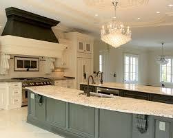 new lighting ideas. Perfect New Impressive New Kitchen Lighting Ideas In Furniture Model Inside H