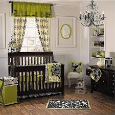 baby boy furniture nursery. gorgeous baby boy furniture 20 ba nursery ideas themes designs pictures