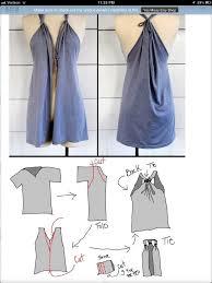 t shirt cutting designs 100 best t shirt cutting designs images on diy shirt free
