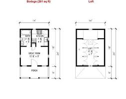Small Picture Fine Tumbleweed Tiny House Plans On Wheels Floorplan By My In