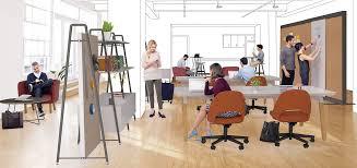 interior design office jobs. Rockwell Unscripted® Interior Design Office Jobs V
