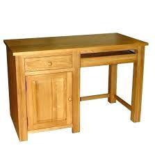 staples home office desks. Staples Office Furniture Desk Home Chairs Top Charming Desks In Create Interior Design