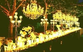 tea light chandeliers tea light chandelier tea light chandelier wedding outdoor chandeliers plans tea light chandelier tea light chandeliers