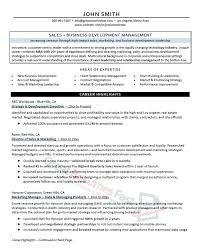 Resume Template 2017 New Professional Resume Template 60 Learnhowtoloseweightnet