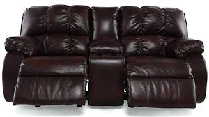 oversized recliners for sale. Oversized Recliners Living Room Best Two Person Recliner Double On 2 Chair From Sale For