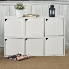 office cube door. White Bookshelves, Storage Cubes, Cube Storage, Cubbies, Cubby Office Door R