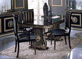 italian high gloss furniture. Italian High Gloss Furniture N