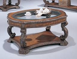 antique coffee tables. Massive Antique Coffee Table Image And Description Tables